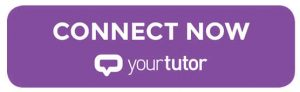 Connect Now Your Tutor
